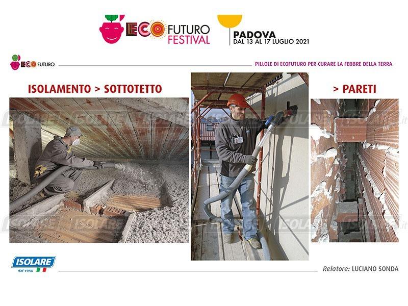 Ecofuturo Festival 2021 per salvare il Pianeta Ecofuturo_Festival_328_1.jpg (Art. corrente, Pag. 1, Foto generica)
