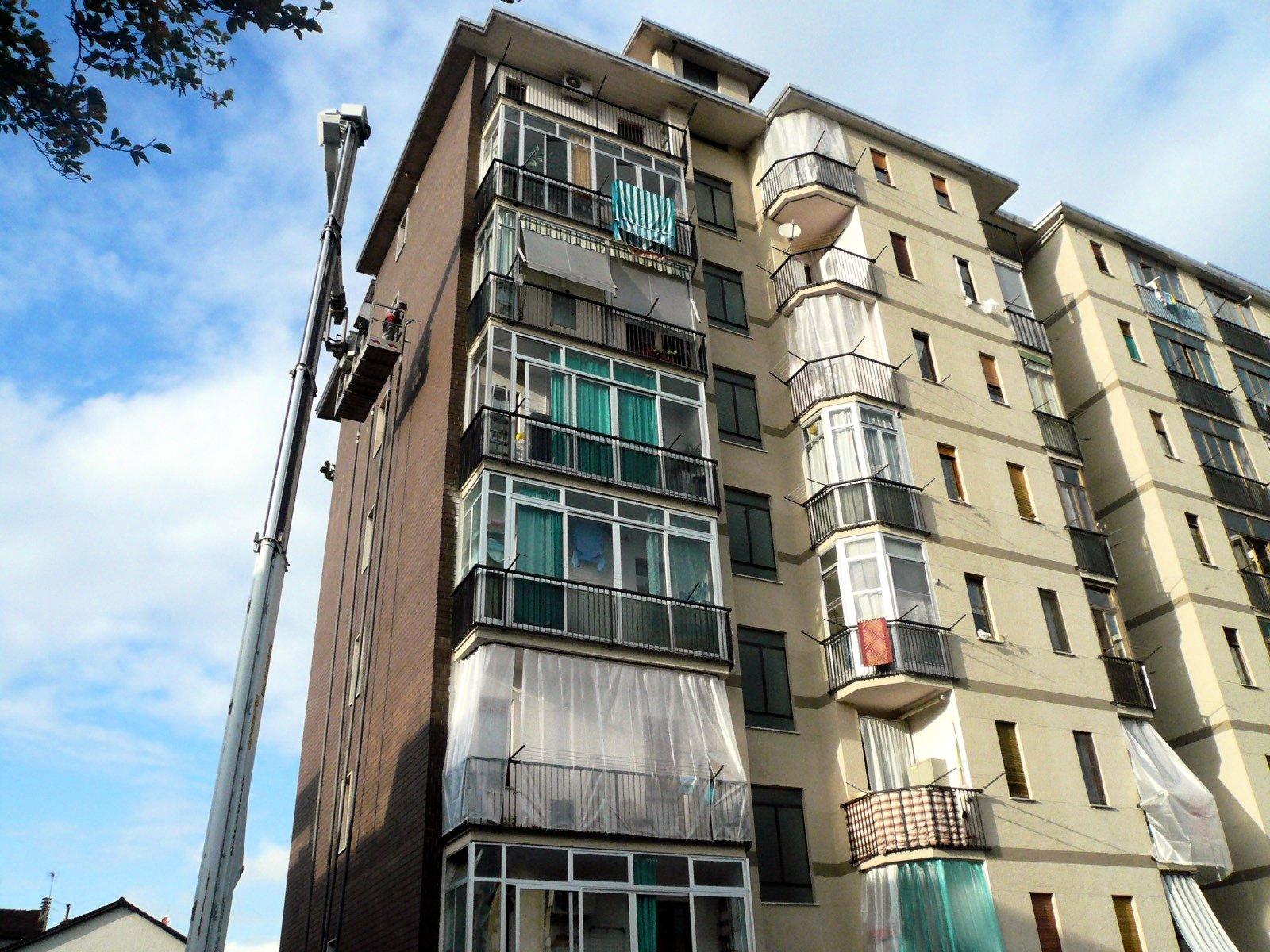Isolare un solo appartamento del condominio è poss Isolare_un_solo_appartamento_del.jpg (Art. corrente, Pag. 1, Foto generica)