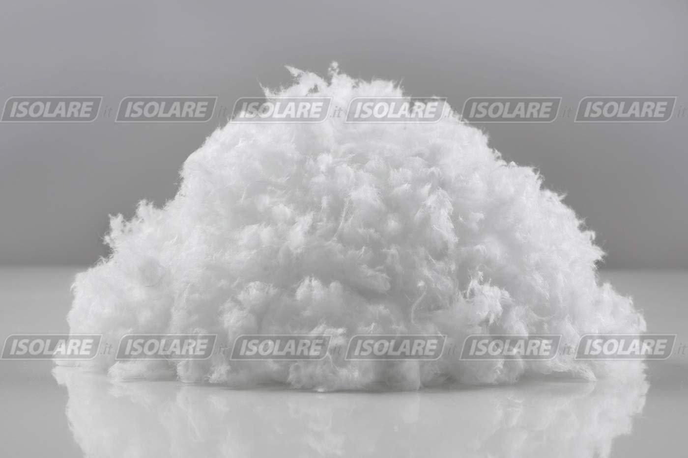 Isolare con la lana di vetro Lana-di-vetroISO_109_1_327_1.jpeg (Art. corrente, Pag. 1, Foto generica)