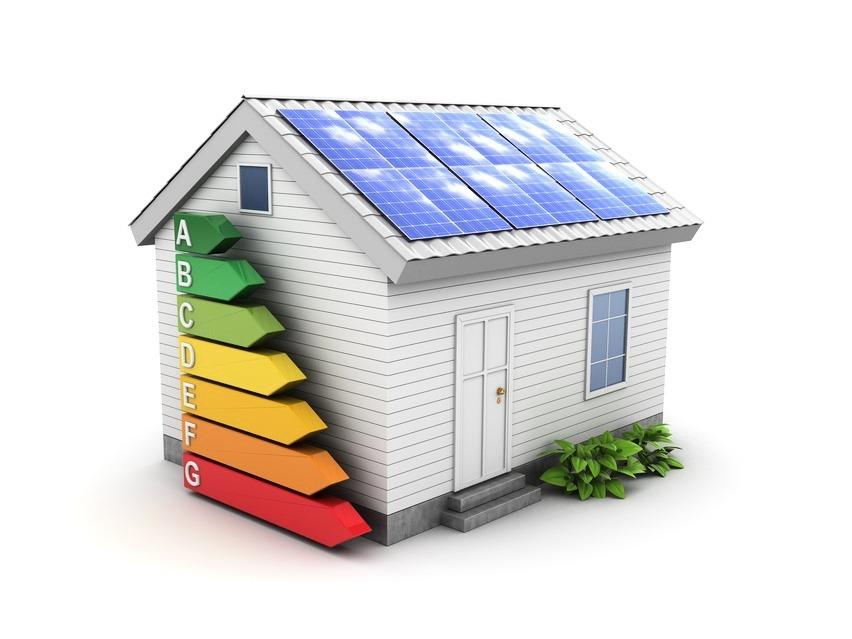 Mercato immobiliare e riqualificazione energetica Mercato_immobiliare_e_riqualific.jpg (Art. corrente, Pag. 1, Foto generica)