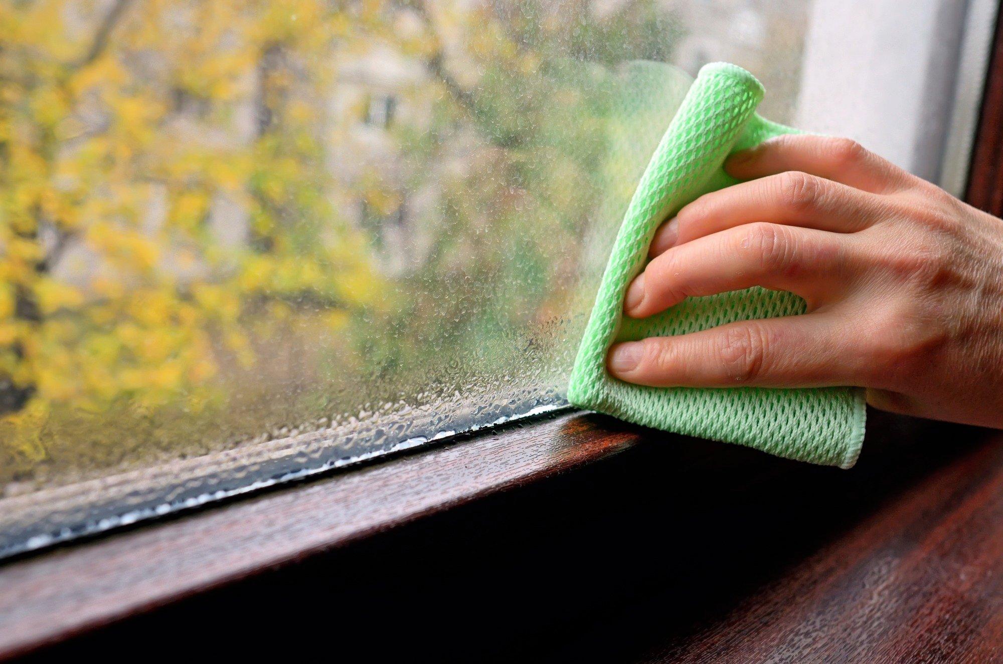 Vincere su muffe e umidità isolando la casa Vincere-muffe-umidit-isolando-ca.jpg (Art. corrente, Pag. 1, Foto generica)
