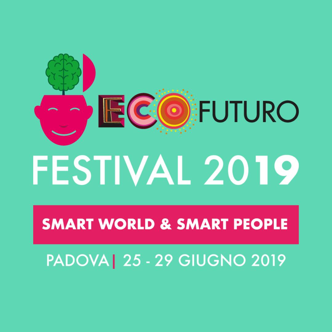 ISOLARE a Ecofuturo 2019 ecofuturo_293_1.png (Art. corrente, Pag. 1, Foto generica)
