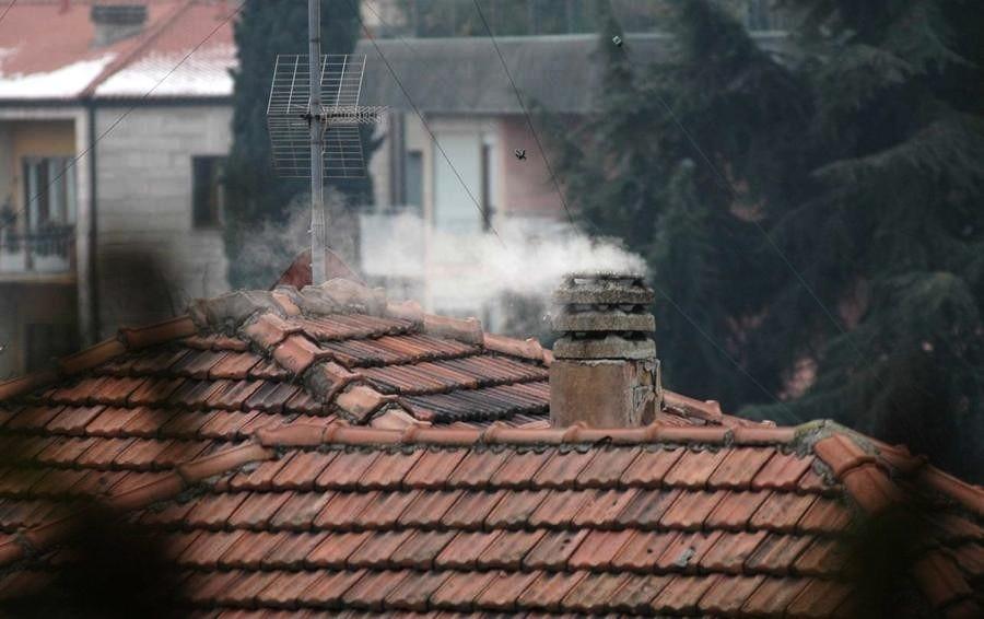 Isolare per la Giornata Mondiale della Terra il-riscaldamento-inquina-piu-del.jpg (Art. corrente, Pag. 1, Foto generica)