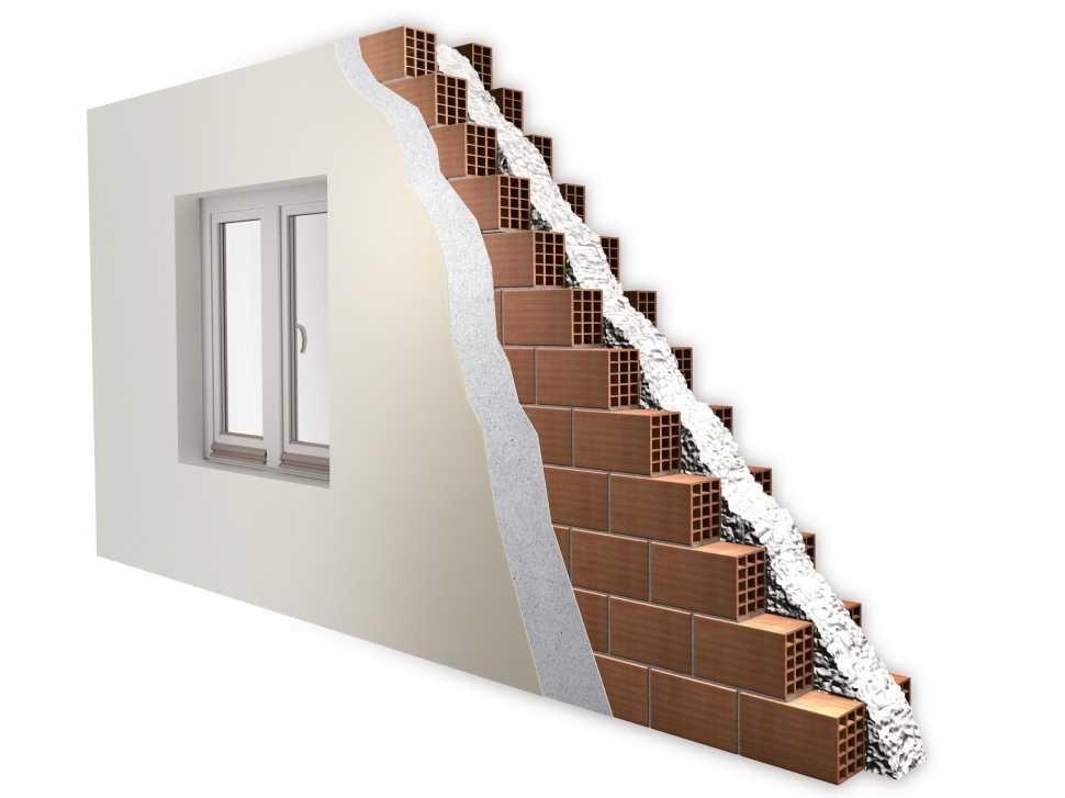 Isolare le pareti della casa insufflaggio-pareti_324_1.jpeg (Art. corrente, Pag. 1, Foto generica)