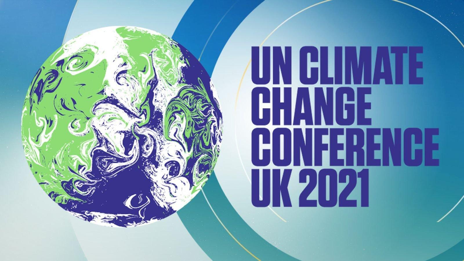 Carbon Tax? È ora il momento di isolare la tua cas skynews-graphic-cop26-climate-ch.jpg (Art. corrente, Pag. 1, Foto generica)
