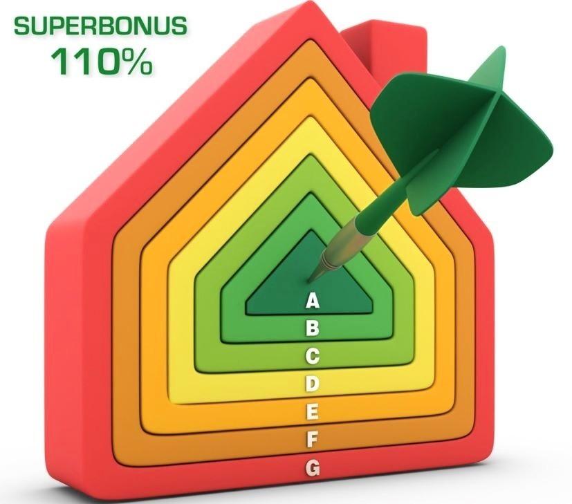 Ecobonus 110% e isolamento casa superbonus-110_320_1.jpg (Art. corrente, Pag. 1, Foto generica)