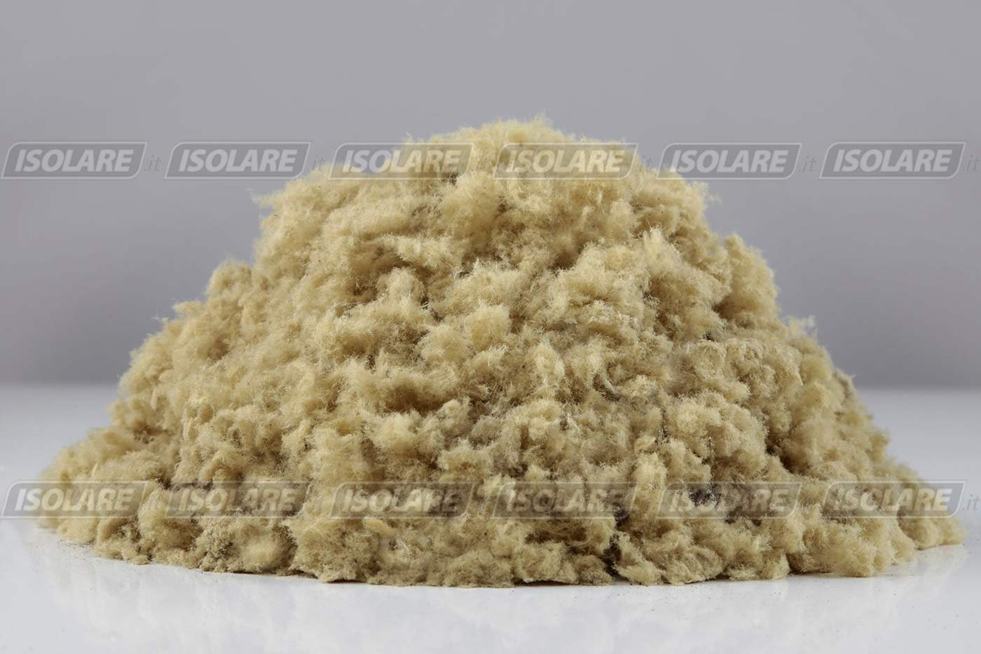Smaltimento di lana di roccia | Valli Gestioni Ambientali