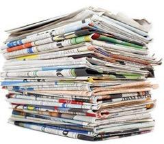 Fibra di cellulosa 483_newspapers_97_1.jpg (Art. corrente, Pag. 1, Foto ridotta)